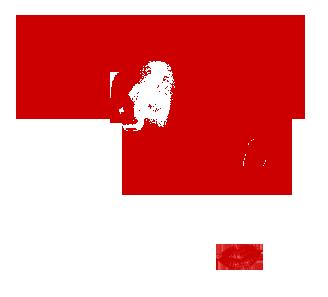 Проститутки в Москве